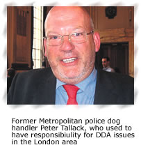 Peter Tallack - rspca1