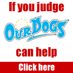 Our Dogs Newsletter