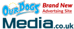Our Dogs Media