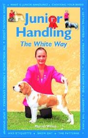 Junior Handling the White Way