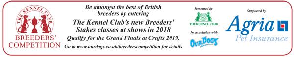 KC Breeders Logo
